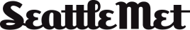 Seattle Met Magazine Logo