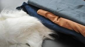 Big News: Cosplay Fabric Workshop with the FabricAlchemist!