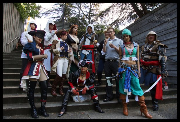 pax13_ac_group_by_harbingerphotography-d6m6syb