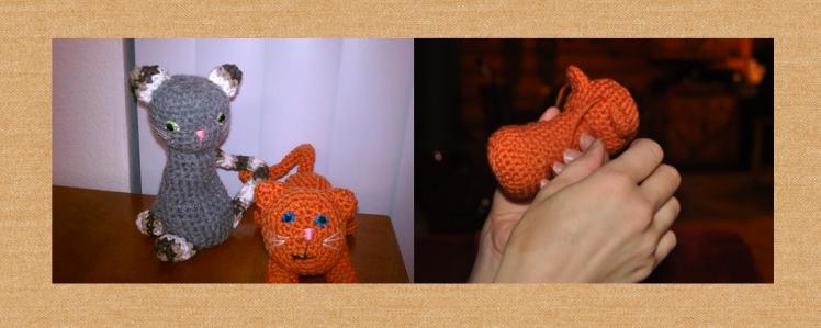 CrochetKitty_frame