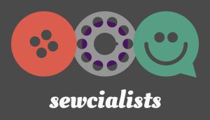SewcialistLogo