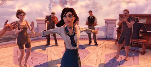 BioShock-Infinite-Elizabeth-Dances-960x430