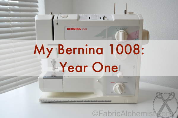 BerninaYear1