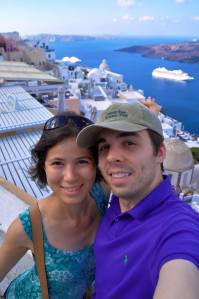 Santorini_Honeymoon