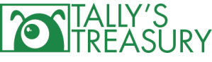TallysTreasury_logo
