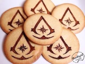 Tasukigirl_AC_cookies