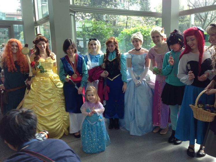 DisneyCrew_ECCC15