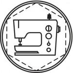 FabricAlchemist_Symbol