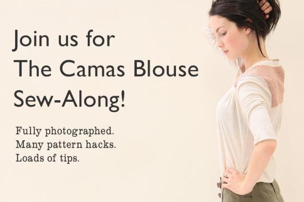 camas-blouse-sew-along-announcement