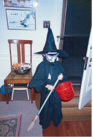 halloween-88c