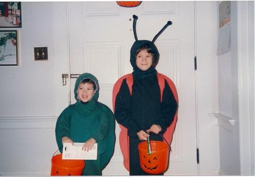 halloween-90b