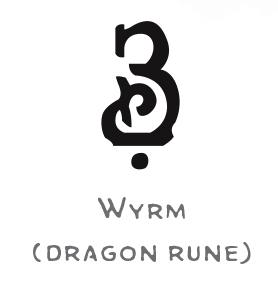 Wyrm_Rune.jpg