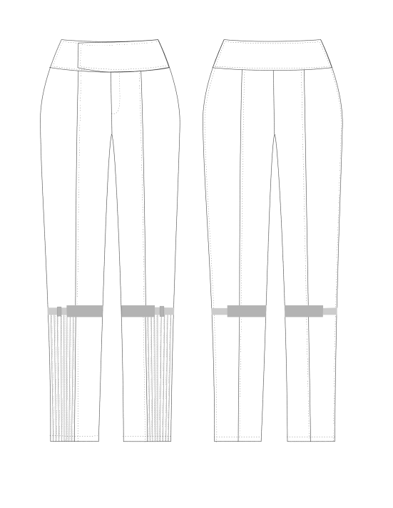 Pants_LineDrawing_v2.png