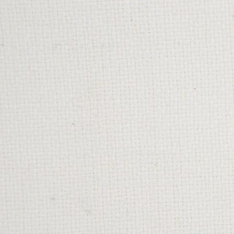 delightful-ivory-silk-woven-302680-11