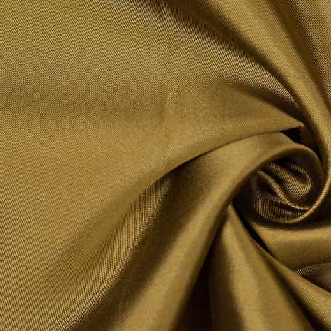 golden-olive-silk-wool-pv9900-s40-11