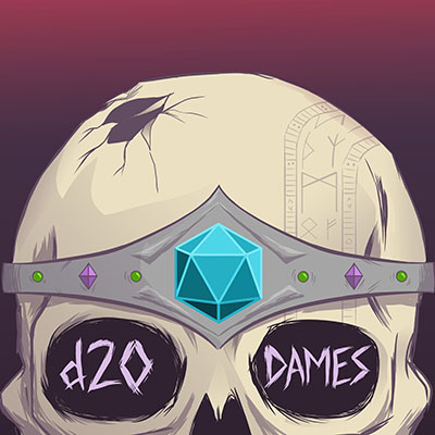 d20_dames_logo_square_dark_400x400