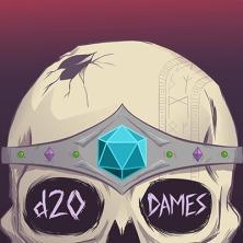 d20_dames_logo_square_dark_400x400